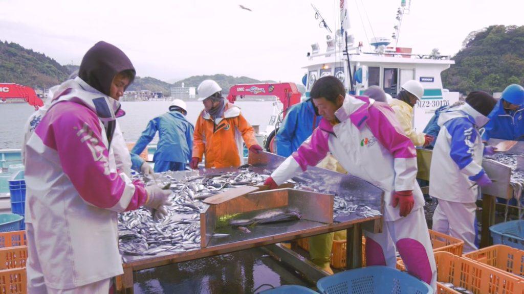 海と日本PROJECT in みやざき